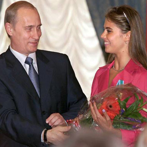 Foto: russianwomen.wordpress.com