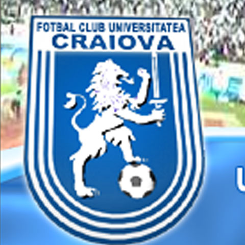 Foto: www.fcuniversitatea.ro