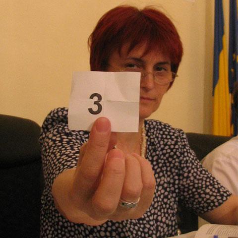 Foto: edu.ro
