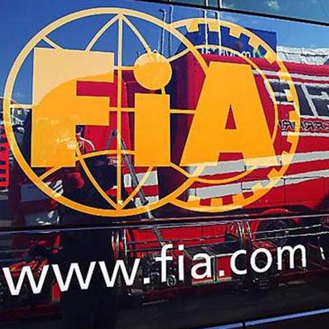 Foto: www.fia.com