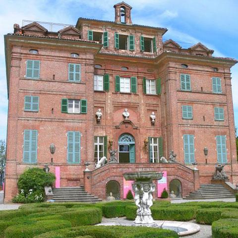 Foto: home-and-garden.webshots.com