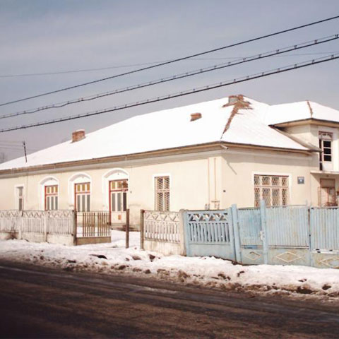 Foto: guraocnitei.ro