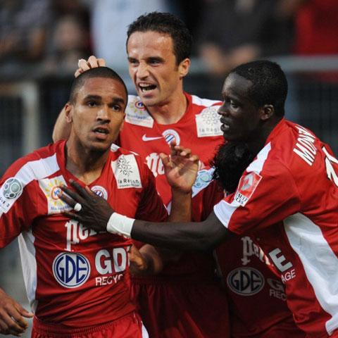 Foto: www.lequipe.fr
