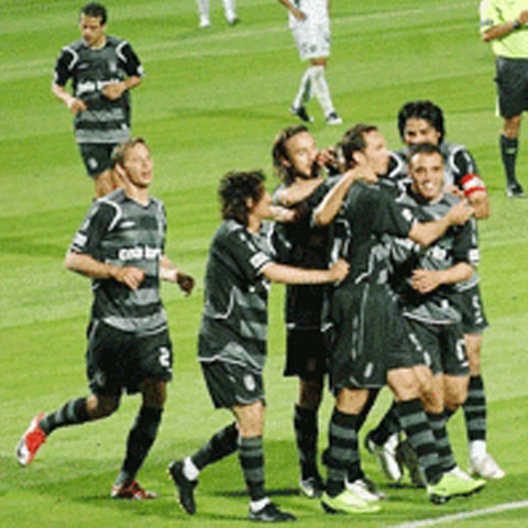 Foto: www.e-fotbal.ro