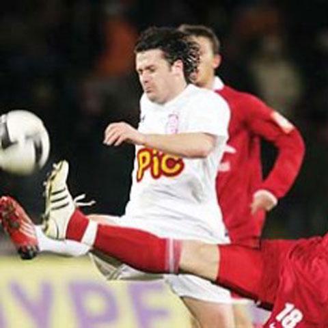 Foto: www.otelul-galati.ro