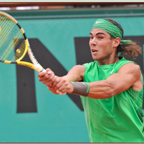Foto: www.rolandgarros.com