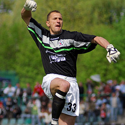 Foto: Foto: http://foto.sportowefakty.pt