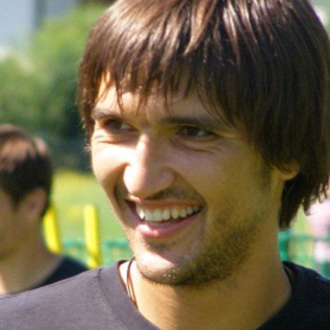Foto: www.sportmax.ro