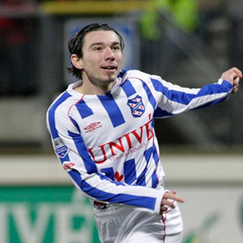 Foto: www.soccernews.nl