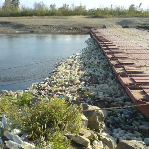 Foto: eugenfrunza.files.wordpress.com