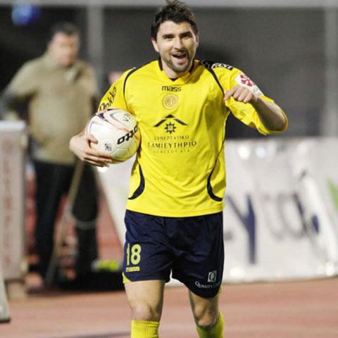 Foto: www.gooolsport.ro