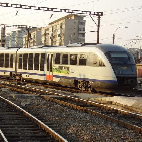 Foto: photobucket.com