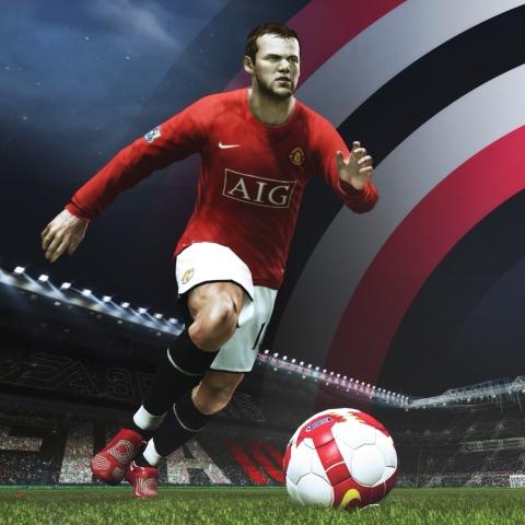 Foto: EA