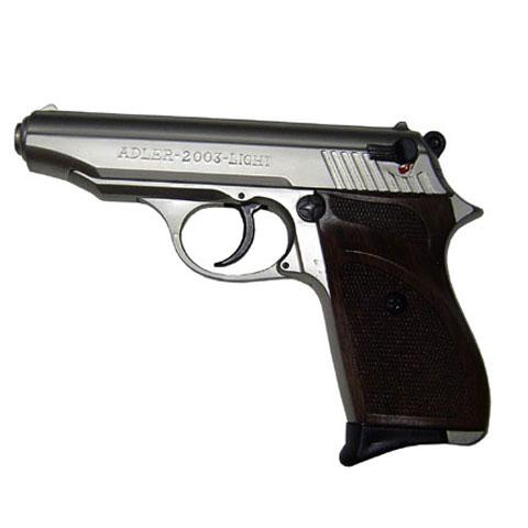 Foto: blank-pistol.com