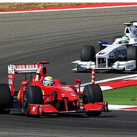 Foto: www.formula1.com