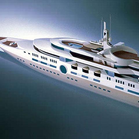 Foto: http://www.ships-info.info
