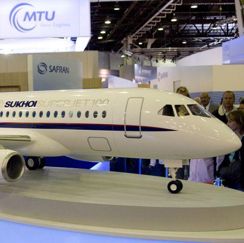 Foto: www.aviationnews.eu