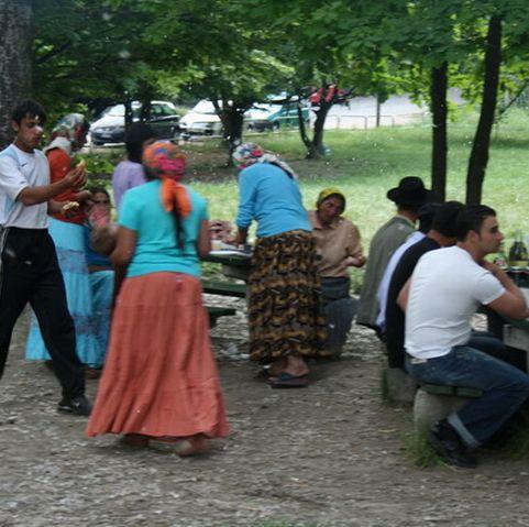 Foto: www.oraromaniei.com