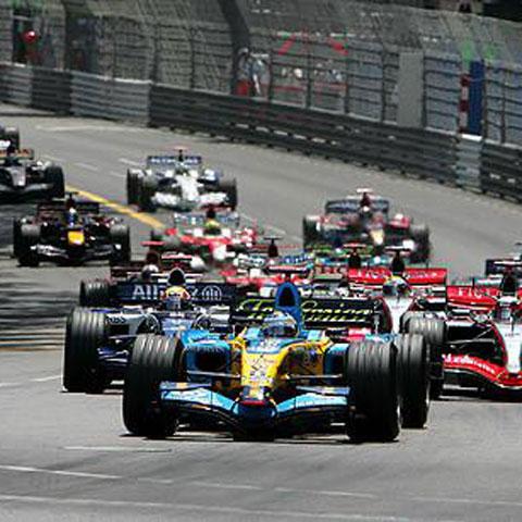 Foto: www.barcelonation.com