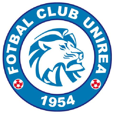 Foto: uefaclubs.com