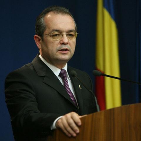 Foto: comunicatemedia.ro