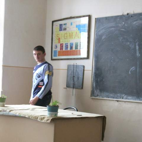 Foto: mpinteractiv.ro