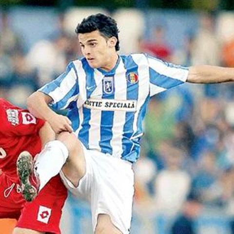 Foto: www.sport365.ro
