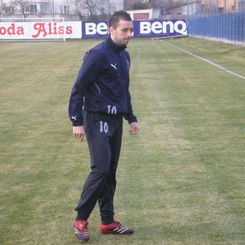 Foto: www.acfgloria.ro