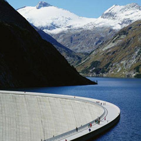 foto: indigovision.com