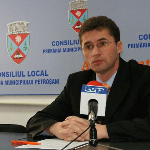Foto: jvj.ro