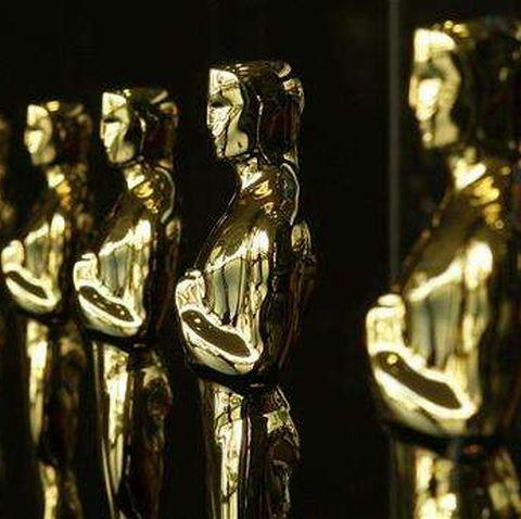 Foto: ferdyonfilms.com