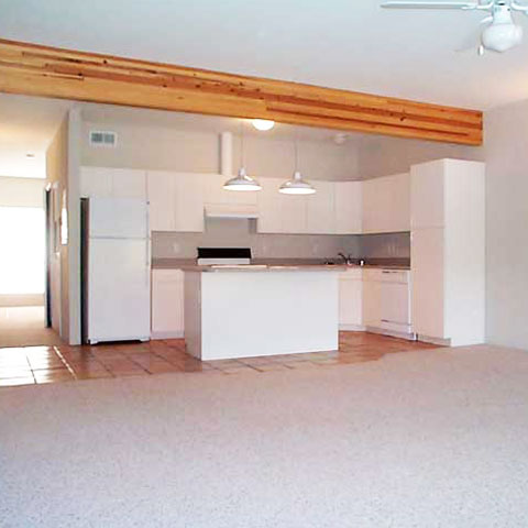 foto: apartmentwiz.com