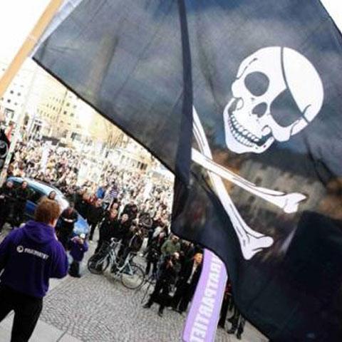 Foto: acus.org