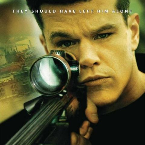 FOTO: moviedesc.com