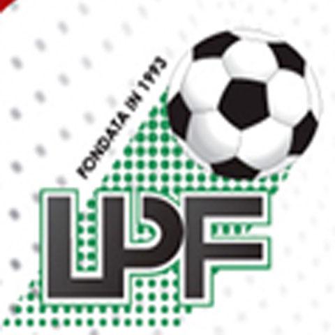 Foto: www.lpf.ro