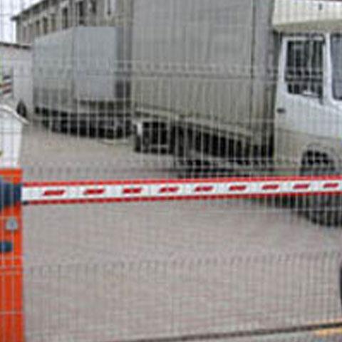 Foto: bariere.ro