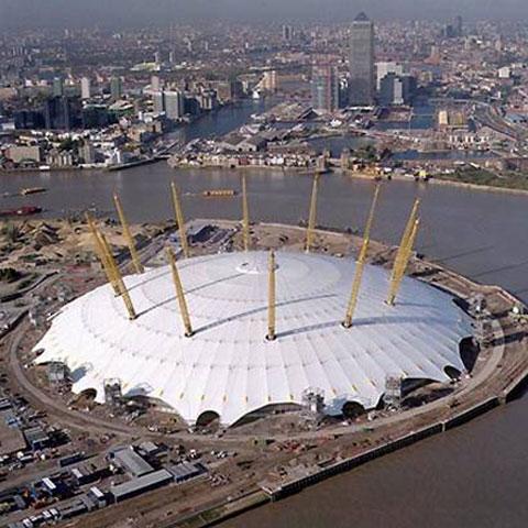Foto: timesonline.co.uk