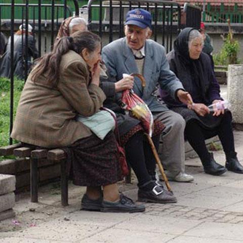 Foto: spraguephoto.com