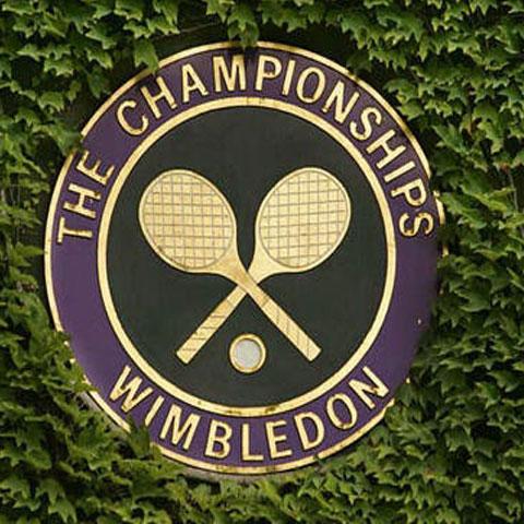 Foto: www.wimbledon.org