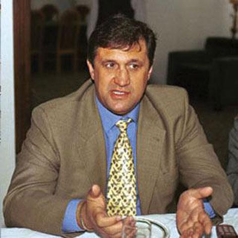 Foto: www.sptfm.ro