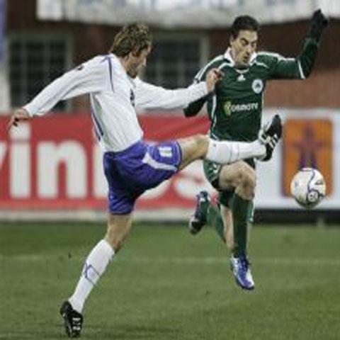 Foto: www.transfermarkt.de