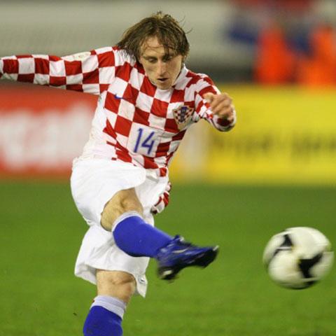 Foto: www.calciopro.com