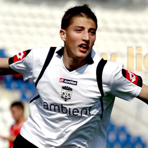 Foto: www.liga2.ro