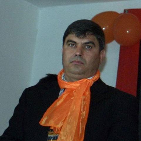 Foto. evz.ro