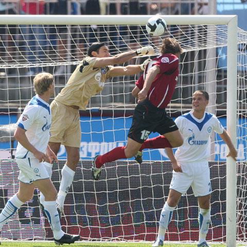 Foto: http://www.fc-zenit.ru