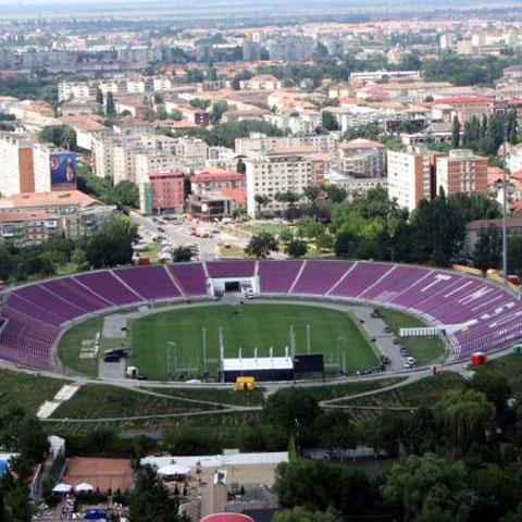 Foto: www.banaterra.eu