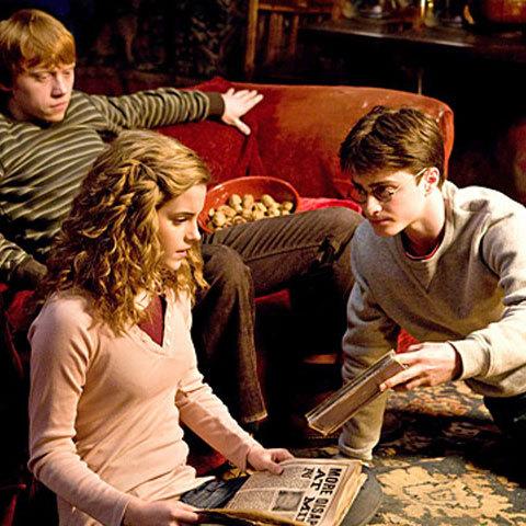 Foto: movies.popcrunch.com