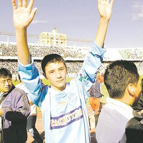 Foto: valechumbar.com