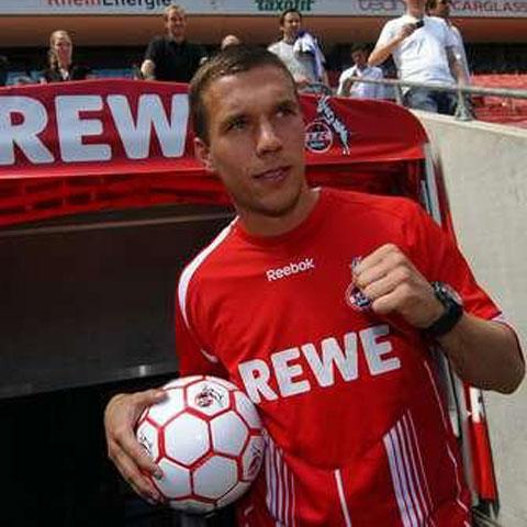 Foto: http://www.bild.de