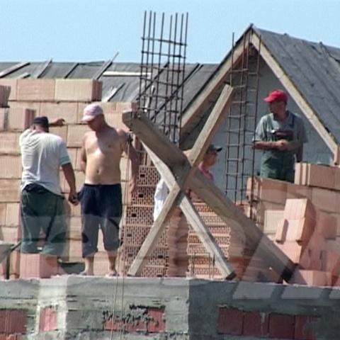 Foto: ionutmilitaru.files.wordpress.com